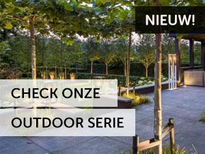 Outdoor Serie