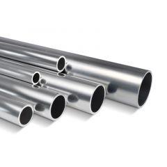 Aluminium - 21.0 mm
